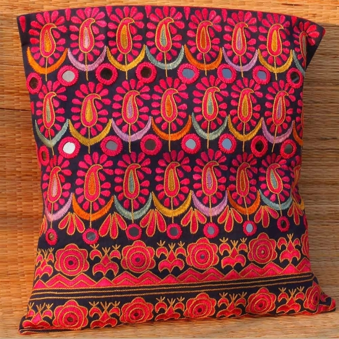 Pillow Cover in Jaipur
