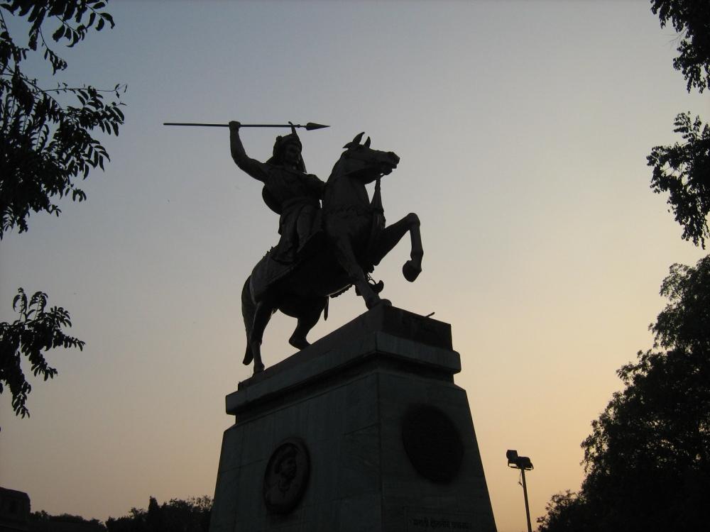 Shrimant_Bajirao_Peshwa